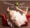 BeforeMarriage.ru - ведущий и диджей на Вашу свадьбу!