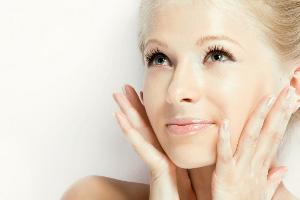 Важность определения типа вашей кожи