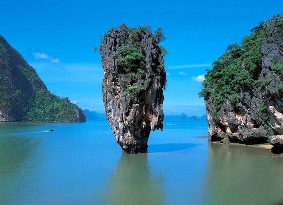 туры в турцию, отдых в таиланде