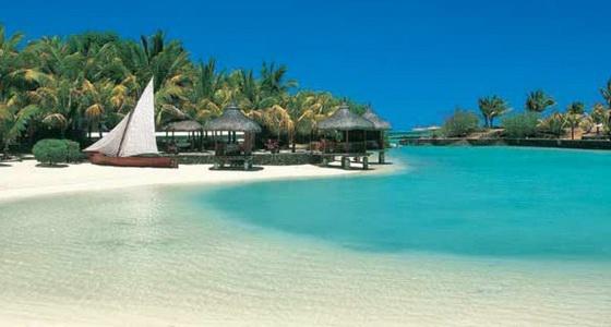 Высококлассный отдых на островах