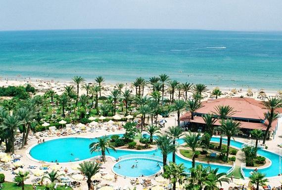 В нынешнее время Сусс — это грандиозное сочетание культурного, туристического и портового центров страны в одном месте. Тунис туры сюда пр