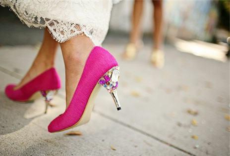 свадебные платья Москва, свадебное платье купить