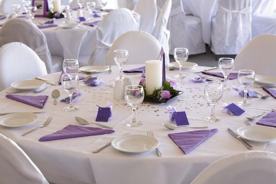 аренда ресторана на свадьбу, банкетные залы в спб
