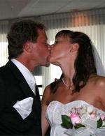 свадебные аксессуары, свадебные товары, свадебные бокалы купить, украшение свадебных машин, свадебный интернет-магазин