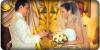 Алсу выходит замуж